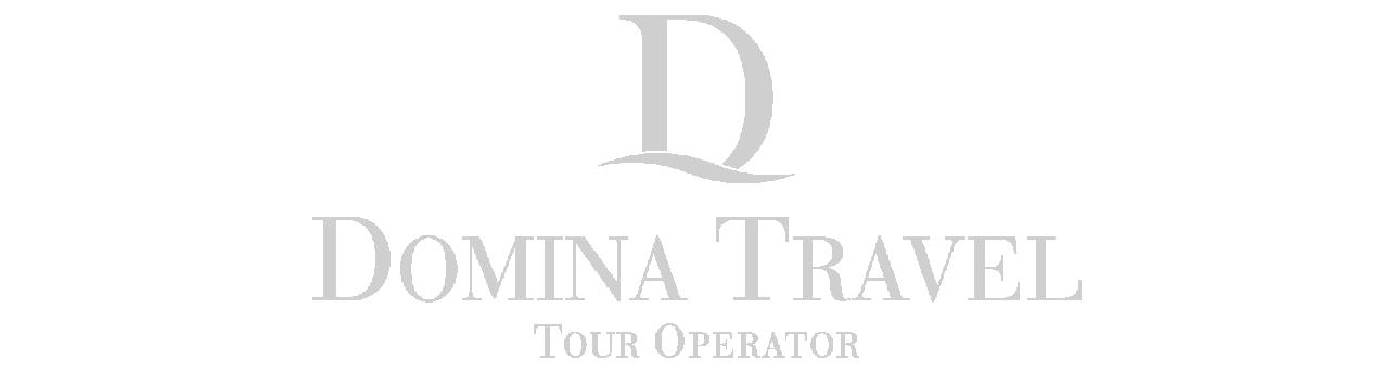 Domina Travel