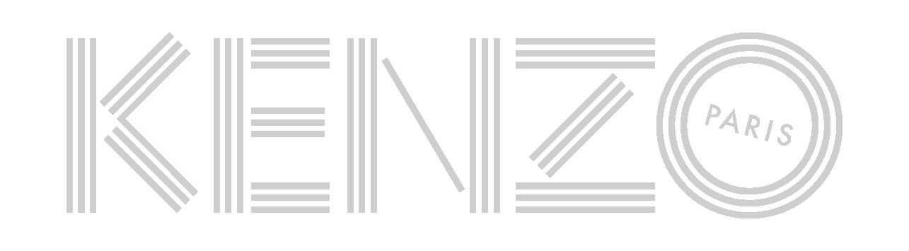 Kennzo