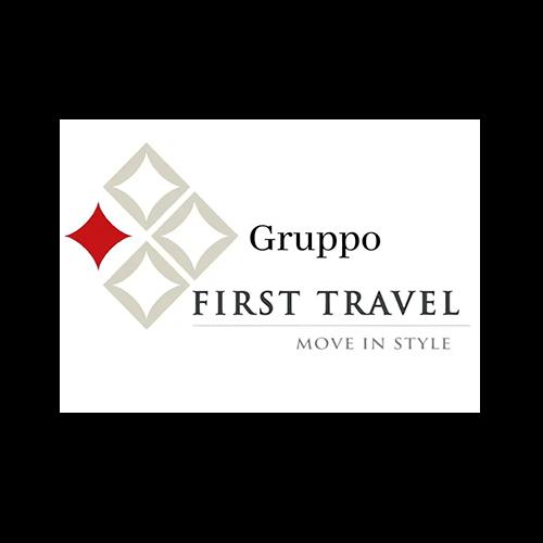 Gruppo First Travel