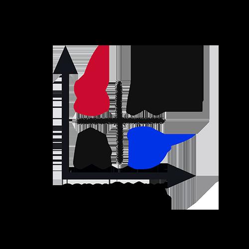 Barbara Saba